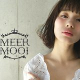 MEER MOOI(メアモーイ)