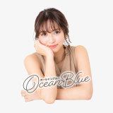 フェイシャル&ボディ OCEAN BLUE 大分店4F(オーシャンブルー)