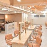 Tetote(テトテ)