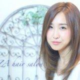 LIZA hair salon otani なんごう店(リザヘアーサロンオオタニナンゴウテン)