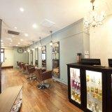 aile Organic Hair Salon 西大寺店(エールオーガニックヘアサロンサイダイジテン)