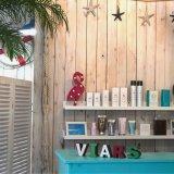 hair salon VIARS 松原店(ヴィアルス)