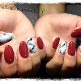Nail Salon march(ネイルサロンマーチ)
