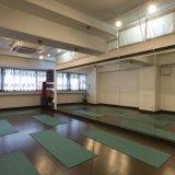 PRAMANA  yoga&pilates studio(プラマーナヨガアンドピラティススタジオ)