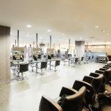 D-salon 新宿(ディーサロン シンジュク)