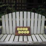 DOOR DOOR(ドアドア)