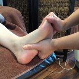 Foot massage salon JOJO(フットマッサージサロンジョジョ)