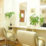 FULFUL美容室(フルフルビヨウシツ)