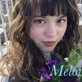 Melowe(メロウ)