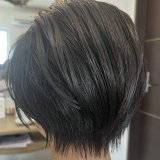 HairSpace Shining(ヘアースペースシャイニング)