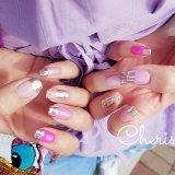 Cherish nail(チェリッシュネイル)