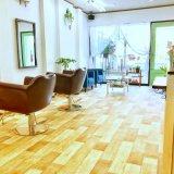 cwen -hair salon-(クウェンヘアーサロン)