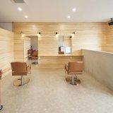 ヤマシタ美容室(ヤマシタビヨウシツ)