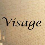 Visage(ヴィサージュ)