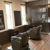 Hair salon PARIIN(ヘアーサロン パリイン)