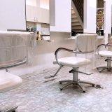 izawa hair make salon(イザワヘアメイクサロン)