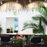 MINT hair resort(ミントヘアリゾート)