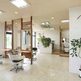 美容室 フラウ 横江店(ビヨウシツフラウ ヨコエテン)