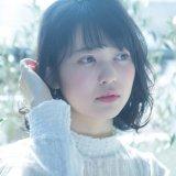 asha hair solution 神戸店(アシャヘアーソリューション)