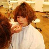 hair make Garden(ヘアーメイクガーデン)