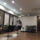Diglanc Hair Salon(ディグラン)