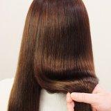 Hair Salon SoLeiL(ヘアサロンソレイユ)