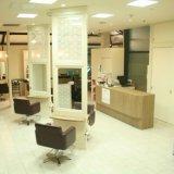 美容室CREATE アミ店(ビヨウシツクリエイト アミテン)