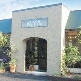 MYA 竜王店(マヤリュウオウテン)