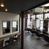 hair atelier tete(ヘアアトリエテテ)