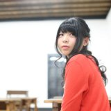 Lycka -リュッカ- hair design(リュッカ ヘア デザイン)