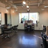 hair care salon Schon(ヘアケアサロンシェーン)