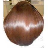 Hair esthe HAAAT 東口店(ヘアエステハート)