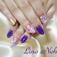 Lino Nohea