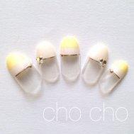 nail room&school 緒々