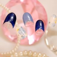 Emile nail salon & school
