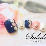 SALALA CLASSY
