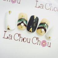 【La Chou Chou★サンプル】
