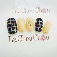 【La Chou Chou★サンプル