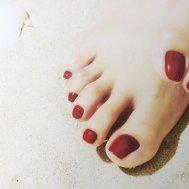 【名古屋栄】Aimes la Nail