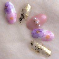 KoKo Nail Design...2