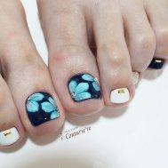 上品footnail