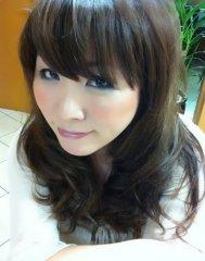 高橋 恵美子
