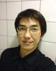 佐藤 俊樹 (旧姓渡辺)