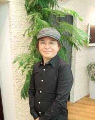 椎名 正樹