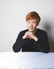 S・IKURA