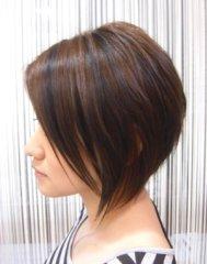 髪質改善キラガミ