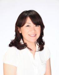 渡辺 佳子