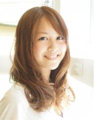 【Roji】コットンセミロング☆