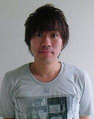 疋田  真浩