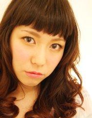 ☆Sweetヘア☆